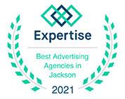 Expertise Advetising