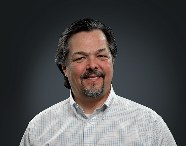 John Smiley - Digital Analyst & E-Marketing Specialist