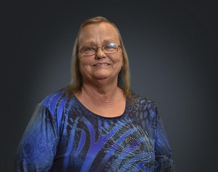 Karen Magee - Media Buyer